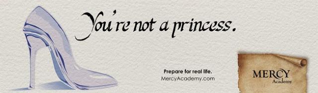 mercy-ads-1