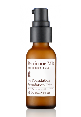 Perricone_MD_No_Foundation_Foundation___Fair_30ml_1380638825